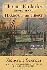 Harbor of the Heart Paperback