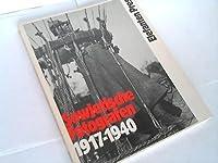 Sowjetische Fotografen 1917 - 1940
