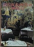 パリのレストラン〈2〉 (別冊商店建築)