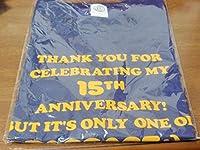aiko LLP16 ツアーグッズ Tシャツ ネイビー ドチビサイズ