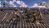 「無双OROCHI 2 Special」の関連画像