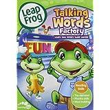 Leap Frog: Talking Words