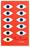 The Trial: A New Translation Based on the Restored Text (The Schocken Kafka Library) 画像