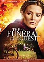 The Funeral Guest [DVD]