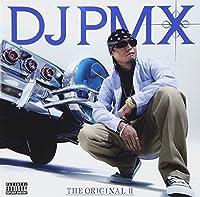 Original 2 by DJ Pmx (2012-09-05)