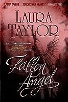 FALLEN ANGEL (Loveswept)