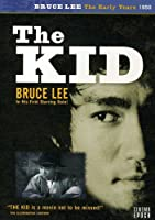 Kid (1950) [北米版 DVD リージョン1]