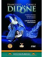 La Didone [DVD] [Import]
