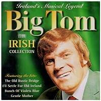 Irish Collection