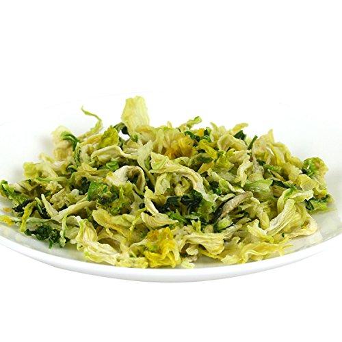 国産野菜 安心 安全 乾燥野菜 (白菜)