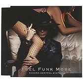 Feel Funk More