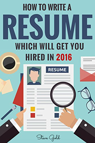 amazon co jp resume how to write a resume which will get you hired
