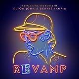 エルトン・ジョン、Elton John