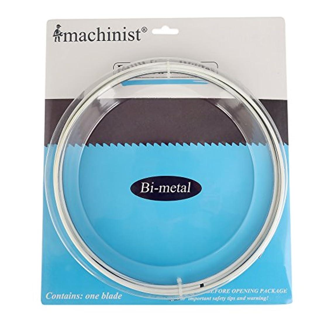 高尚な序文後者Imachinist S1111214 2819 mm (111