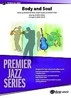 Body and Soul (Premier Jazz Series)