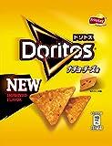 フリトレー ドリトス ナチョ・チーズ味 60g