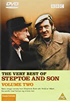 Steptoe and Son [DVD]