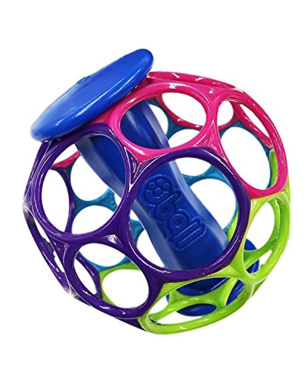 O Ball Float Bath Toy [並行輸入品]