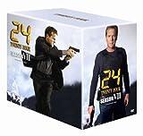24 -TWENTY FOUR- シーズンVII DVDコレクターズ・ボックス〔初回生産限定版〕