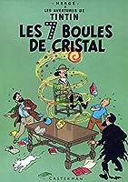 20x 30インチ装飾ポスター。Interiorデザインアート。Tin犬。フランス。Tintin Magic。6378