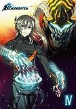 ブラスレイター Vol.4[DVD]