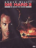 Die Hard 2 - 58 Minuti Per Morire [Italian Edition]
