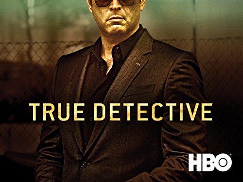 TRUE DETECTIVE//ロサンゼルス:シーズン2 (字幕版)