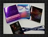 TOSHIKI KADOMATSU 30th Anniversary Live 2011.6.25 YOKOHAMA ARENA(初回生産限定盤) [Blu-ray]