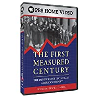 The First Measured Century DVD