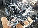 ダイハツ 純正 ハイゼット S320 S330系 《 S321V 》 エンジン P61000-17000925