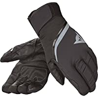 DAINESE(ダイネーゼ) CARVED LINE D-DRY GLOVE S45