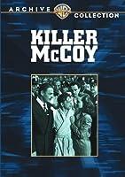 Killer Mccoy [DVD] [Import]