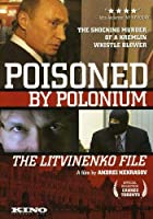 Poisoned By Polonium [DVD] [Import]