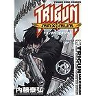 トライガン・マキシマム 10 (ヤングキングコミックス)
