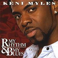 My Rhythm & My Blues