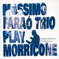 Play Morricone (Korea Edition)