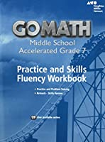 Go Math Grade 7: Middle School Accelerated