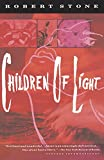 Children of Light (Vintage Contemporaries)