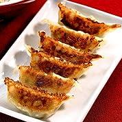 味の素 業務用 焼き目パリッと餃子 1袋(12個入) 冷凍食品