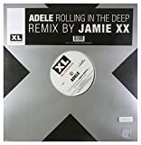 Rolling in the Deep [12 inch Analog]