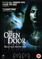 Open Door, the [DVD] [Import]