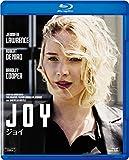 ジョイ[Blu-ray/ブルーレイ]