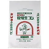 MIYUKI ミユキの乾燥生コン 25kg