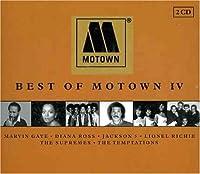 Best of Motown 4