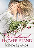 Secondhand Flower Stand (English Edition)