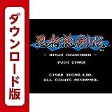 忍者龍剣伝 [3DSで遊べるファミリーコンピュータソフト][オンラインコード]