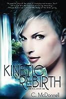 Kinetic Rebirth (Kinetics)