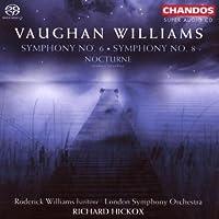 Symphony 6 (2003-09-23)