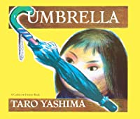 Umbrella (Picture Puffin Books)