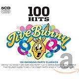100 Hits - Jive Bunny